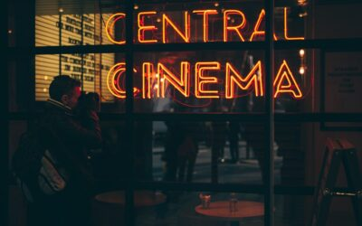 Getting started in the Australian screen industry